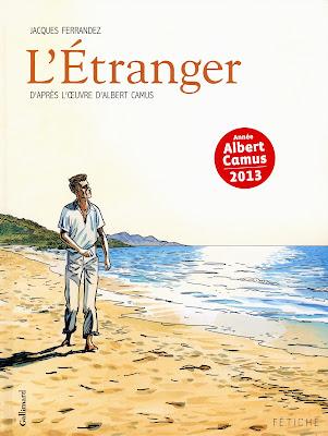 editions Gallimard