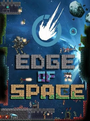 Edge-of-Space-2013