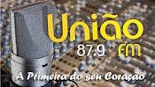 Radio União FM