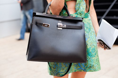 black crocodile birkin - Birkin vs Kelly - e-Be Fashion | Fashion and Lifestyle blog