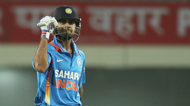 Preview: India vs Sri Lanka - Final - Tri-Series 2013