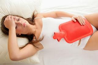 Conheça as características de uma menstruação saudável