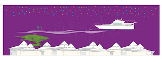 Dready, Dready Art and Everything Dready dready+sense+of+purple