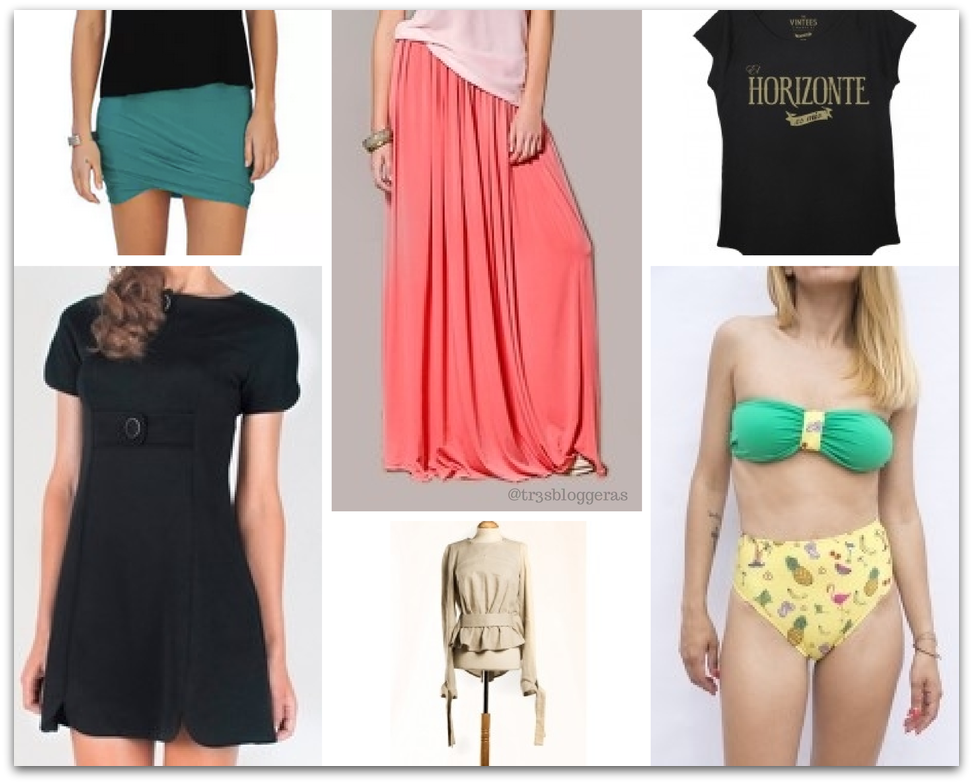 hiplovers fashion - Moda exclusiva de la mano de A.T.A.K.C.A.D.A.S, Barbara Torrijos, Dragomir Krasimirov, Ethic Rose, Eve Angel Suit, The Vintees