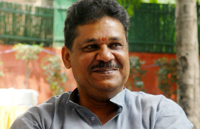 http://www.onlinecanadanepal.com/2015/12/bjp-mp-kirti-azad-suspended.html
