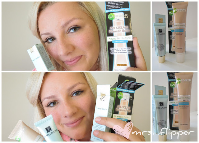 Vorschau Video BB-Creams