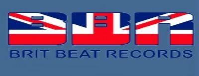 Brit Beat