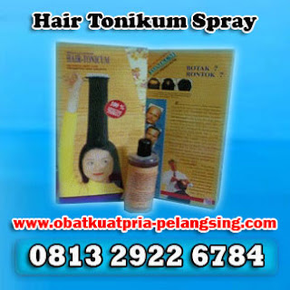penumbuh rambut,obat penumbuh rambut,serum penumbuh rambut,spray penumbuh rambut,cara menumbuhkan rambut dengan cepat,hairtonikum spray,mengurangi kerontokan,mencegah rambut botak