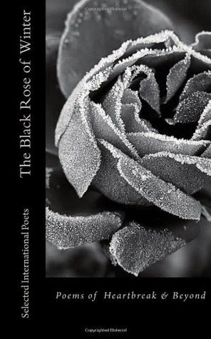 http://www.amazon.com/Black-Rose-Winter-Selected-Poets-ebook/dp/B00J6BID3K/ref=sr_1_3?ie=UTF8&qid=1395661361&sr=8-3&keywords=Doc+Krinberg