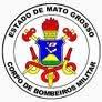 CORPO DE BOMBEIROS MILITAR DE MATO GROSSO