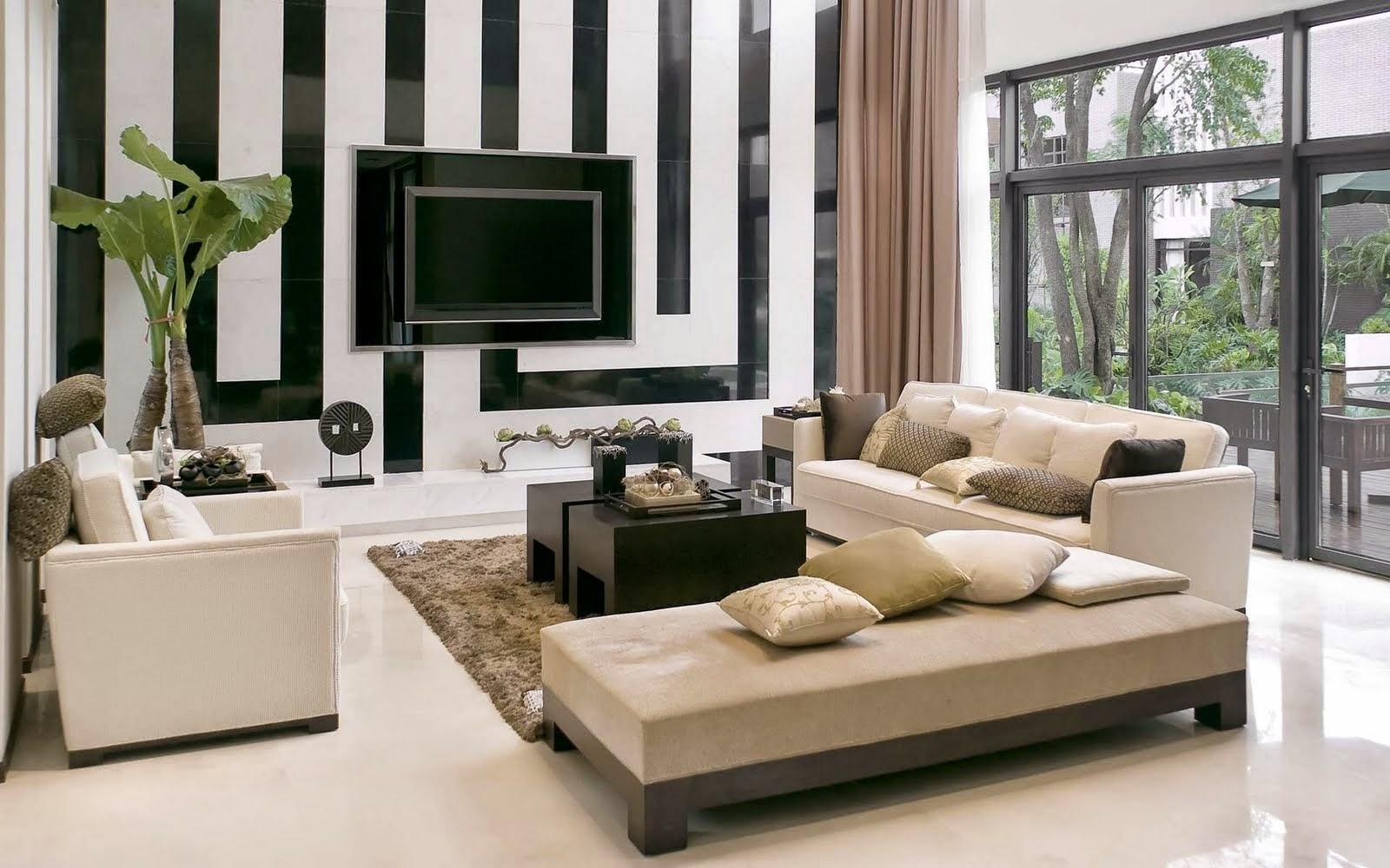 desain rumah kecil mungil minimalis
