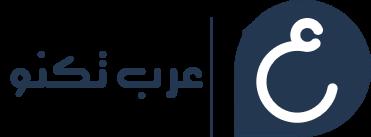 التقنية العربية