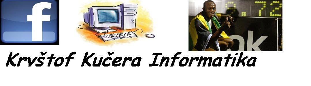 Kučera Informatika