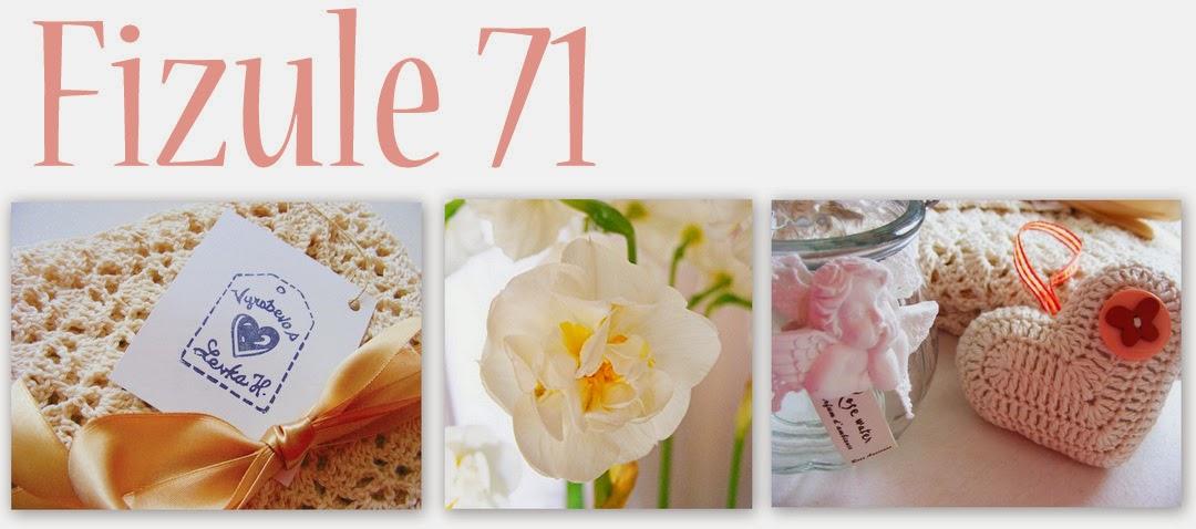 Fizule71