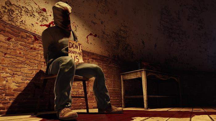 Screenshots elegantísimos de BioShock Infinite