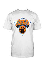 MOBB DEEP NYC TEE