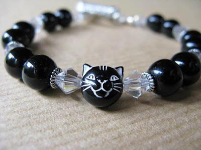 black and white kitty cat. Oreo - Black and White Kitty