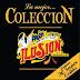 Aaron y Su Grupo Ilusión - La Mejor Colección [2016][2CDs][MEGA][256Kbps]