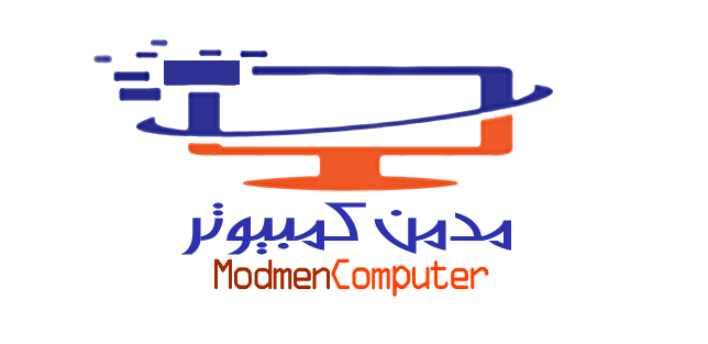 مدمن كمبيوتر
