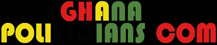 GhanaPoliticians.com