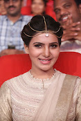 Samantha photos at alludu seenu-thumbnail-17