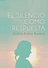 © El silencio como respuesta