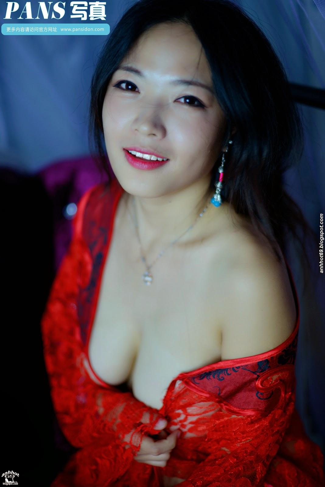 yuhan-pansidon-02851584