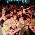 Veja a programação completa de Stand-up Comedy na Virada Cultural 2012