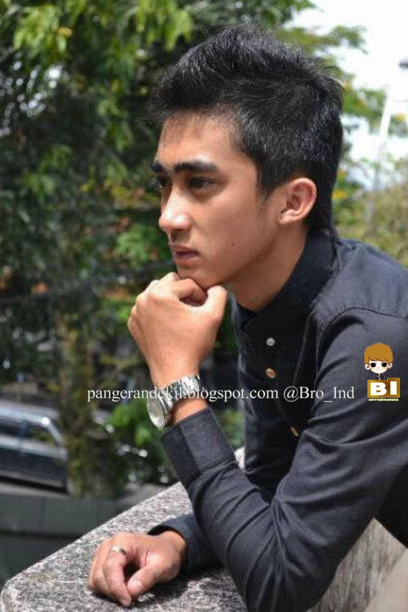 boy indonesia   boy of the week tips agar cowok makin