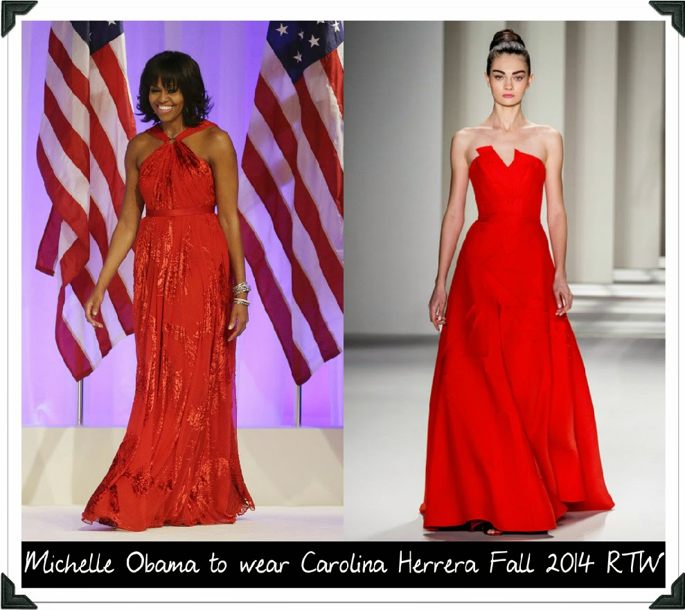 if i was a stylist michelle obamas fourth of july wish list