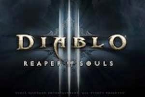 Versi Console dari Game Diablo III Akan Segera Keluar