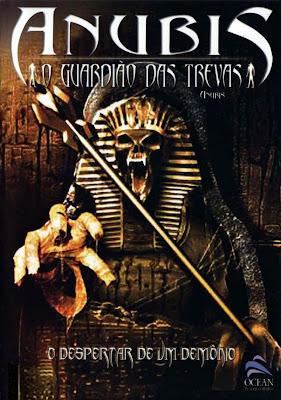 Download Coriolano DvdRip + Legendado