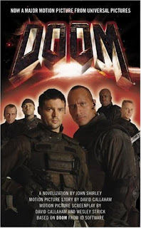 Doom – Der Film