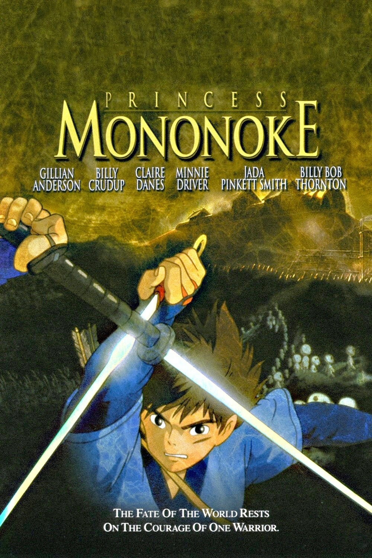 fall 1997 full movie watch online