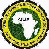 1st AfLIA Conference & 3rd African Library Summit (30 May - 5 June 2015)