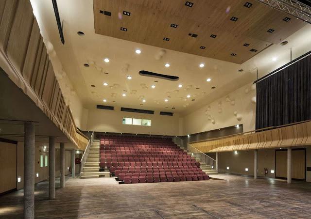 10-Conservatoire-d'Aubervilliers-by-François-Chochon-Laurent-Pierre-Architectes