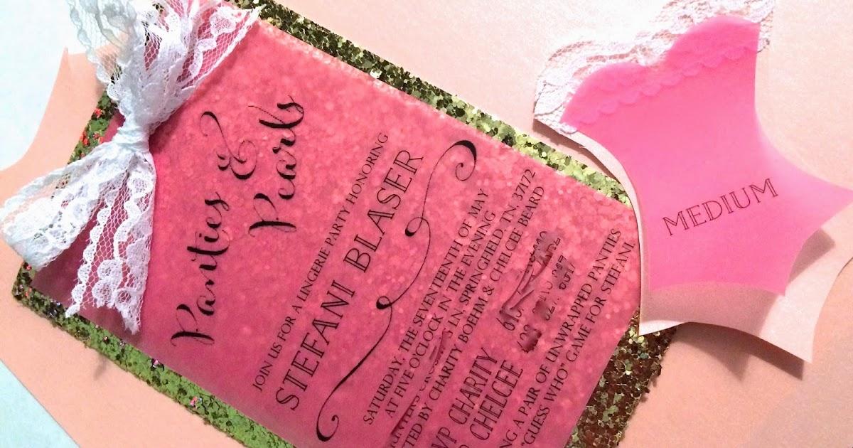 E Wedding Invites is best invitations design