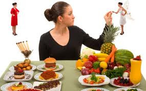 Beneficios de la Fibra Dietética