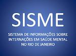 SISME