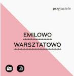 emilowowarsztatowo w sztuka24h.edu.pl