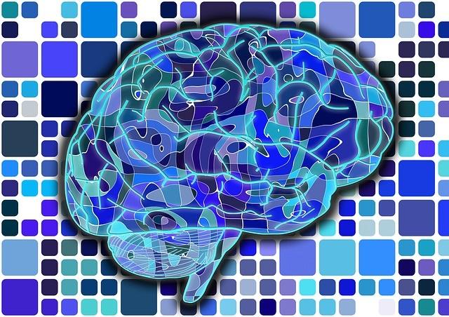 Obat Tradisional Kanker Otak Dan Cara Pencegahannya