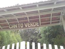 BEM VINDOS AO MEU...