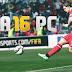 تحميل لعبة فيفا 2016 fifa16 بروابط مباشرة 2016 كاملة حصريا على النور HD للمعوميات