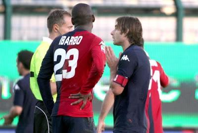 Video Gol Serie A