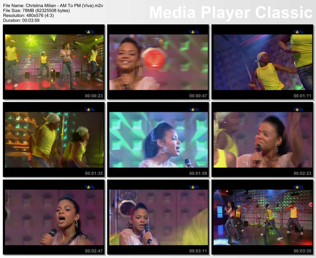 http://3.bp.blogspot.com/-yipBG6EnonU/T6WncwwspiI/AAAAAAAAEwE/Fwb8zD1a4ec/s1600/Christina+Milian+-+AM+To+PM+(Viva).jpg