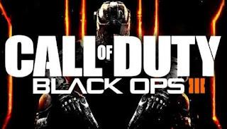 Download - Call of Duty Black Ops III Update 2 - PC -[Torrent]
