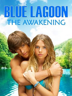 Phim Eo Biển Xanh Trọn Bộ Blue Lagoon Vietsub, phim eo bien xanh full
