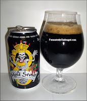Ska Autumnal Mole Stout