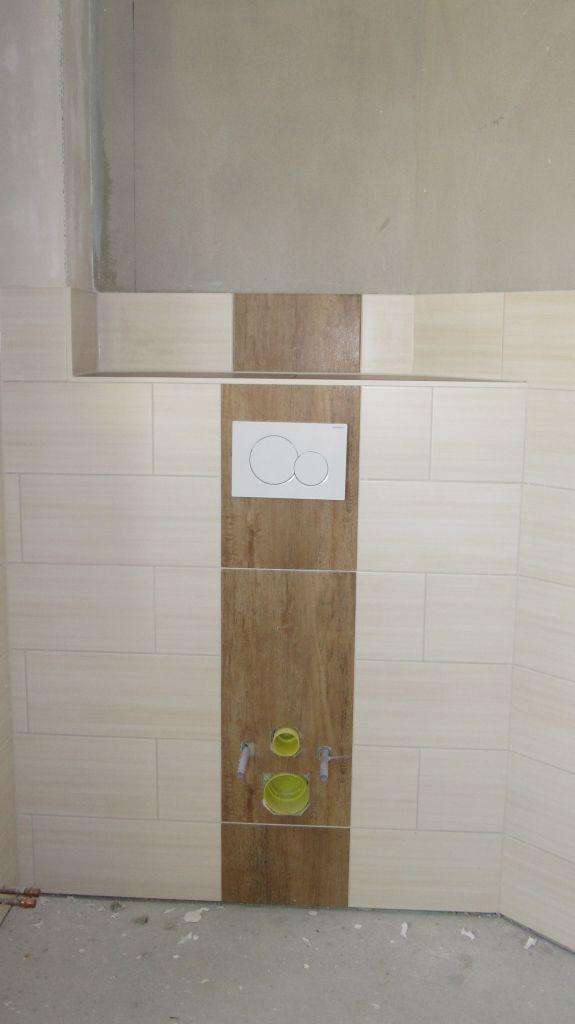 Badezimmer holzfliesen alle ideen f r ihr haus design for Bad mit holzfliesen