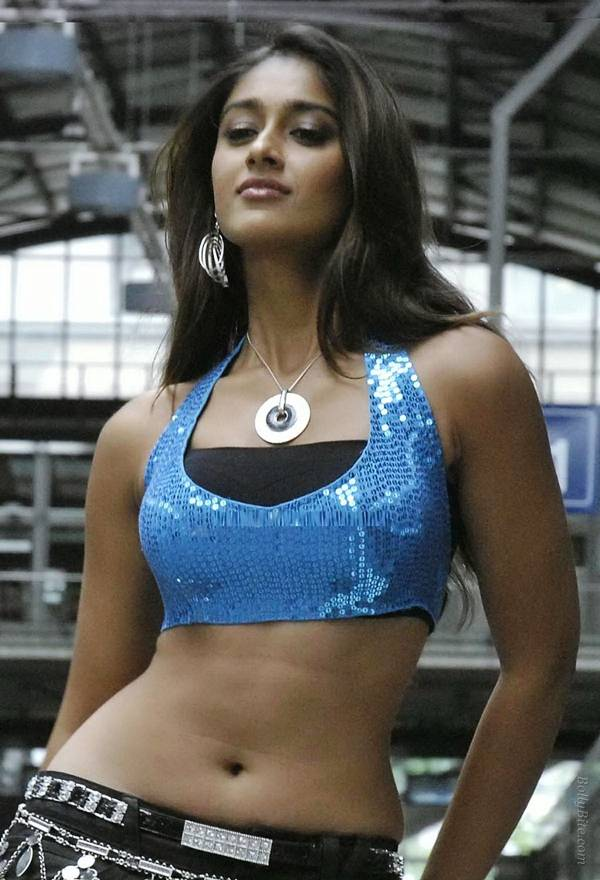 Ileana Actress Pics Tweet This Bookmark On